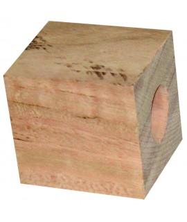 PALIER BOIS 54,5²X61 VIBRO AD. PICHON 160003