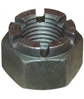ECROU CRENEAU M39X400 H 40