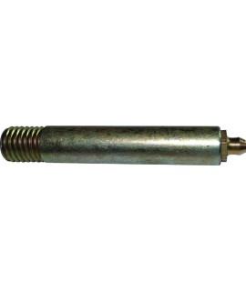 RALLONGE GRAISSEUR M14 LG90