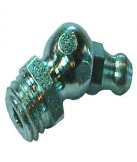 GRAISSEUR PCC 5273100 M10X150 - G&B