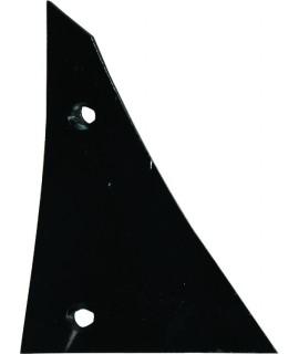 ETRAVE DROITE TRIPLEX P619068 ADAPT.KUHN
