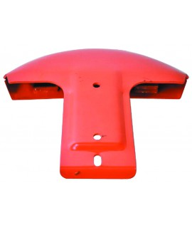 PATIN DISQUE 56190600 GMD44,55,66,77 AD.KUHN