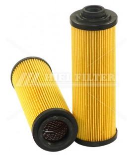 Filtre hydraulique-CR 100/3