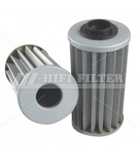 Filtre hydraulique-CR 150/6