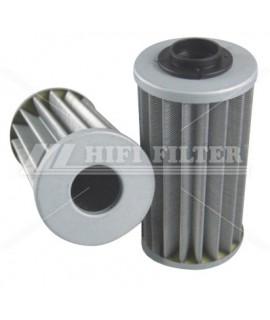 Filtre hydraulique-CR 30/6