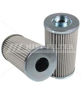 Filtre hydraulique-CR 50/02