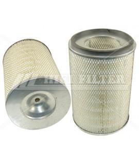 Filtre à air primaire-DOP 18-2042