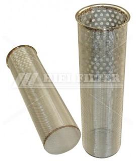 Filtre d'aération-EZ 30080