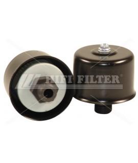 Filtre d'aération-FS 108
