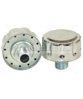 Filtre d'aération-FS 130