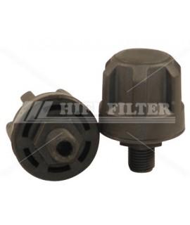 Filtre d'aération-FS 205