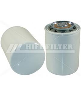 Filtre d'aération-FS 264