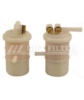 Filtre à gasoil-FT 23 V