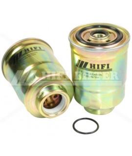 Filtre à gasoil-FT 6243