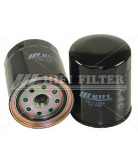 Filtre à gasoil-FT 7231