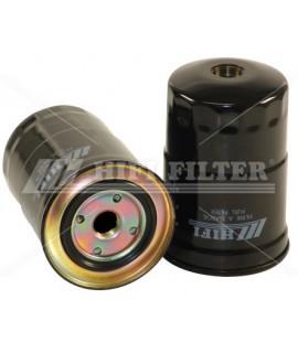 Filtre à gasoil-FT 7270