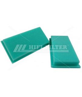 Filtre à air-SA 10019
