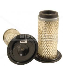 Filtre à air primaire-SA 10021