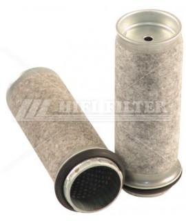Filtre à air sécurité-SA 10027