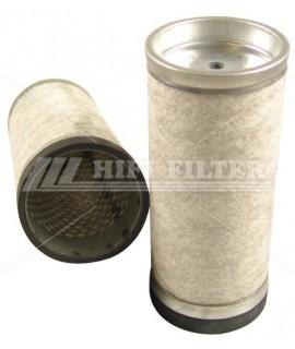 Filtre à air sécurité-SA 10120