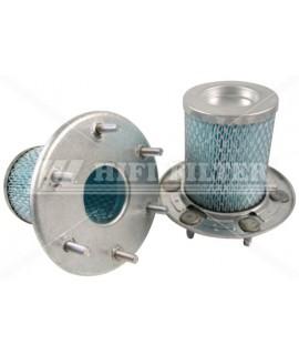 Filtre à air sécurité-SA 10293