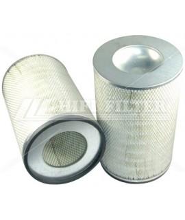 Filtre à air primaire-SA 10294