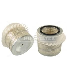Filtre à air primaire-SA 10303 K