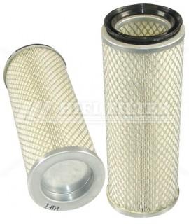 Filtre à air primaire-SA 10411