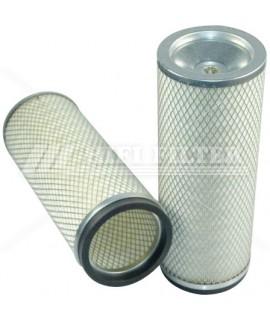 Filtre à air sécurité-SA 10437