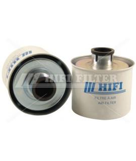 Filtre d'aération-SA 11939