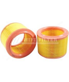 Filtre d'aération-SA 12615