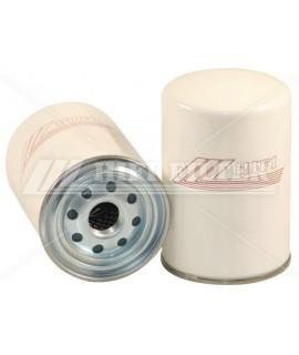 Filtre d'aération-SA 12619