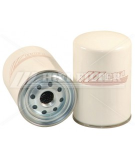 Filtre d'aération-SA 12649
