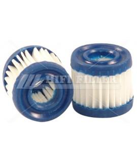 Filtre d'aération-SA 12670