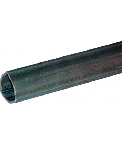 TUBE 1,00M EXTERIEUR 43,5X3,4 (303) BYPY
