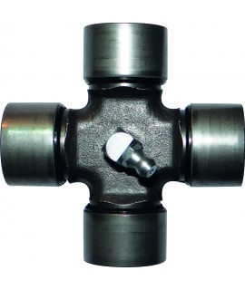 CROISILLON 27X75 W2300 8H GR/COUSSINET