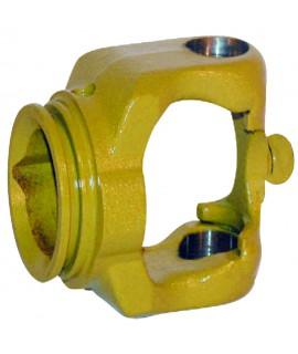 MACHOIRE GRAND ANGLE WW2380 TUBE INT.7525 1b