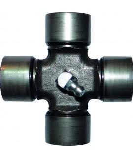CROISILLON 32X76 W2400 250H GR/COUSSINET