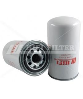 Filtre à huile-SO 10008