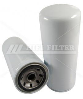 Filtre à huile-SO 10024
