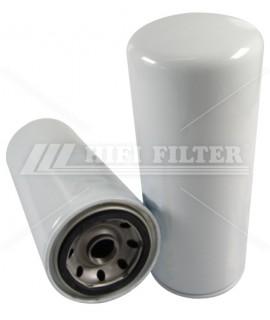 Filtre à huile-SO 10046