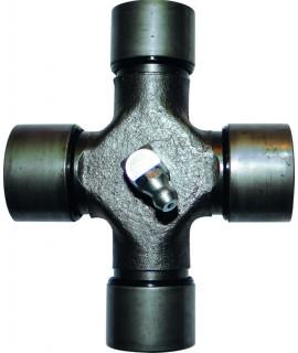 CROISILLON GRAND ANGLE 36X89-32X106 W2580