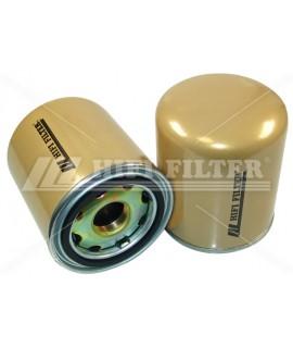 Filtre dessiccateur de freinage-TB 1395