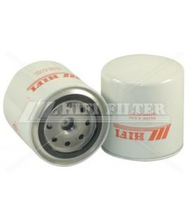 Filtre pour circuit de refroidissement-WE 2054