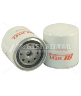 Filtre pour circuit de refroidissement-WE 2077