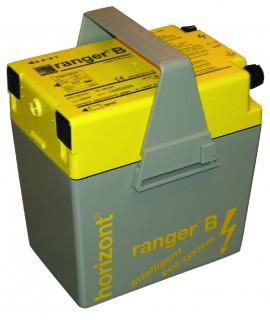 CLOTURE RANGER B 0,3J 10000V 9KMS