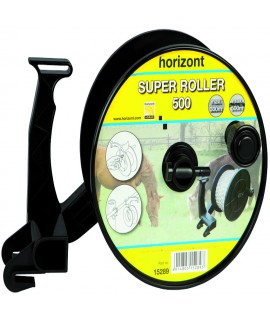 ENROULEUR SUPER-ROLLER 500