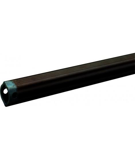 TUBE LG.1400 RILSANISE 34,5X41