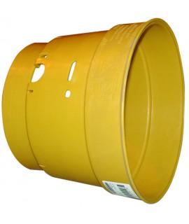 BOL PROTECTION SD25 GRAND ANGLE 2380 LG139