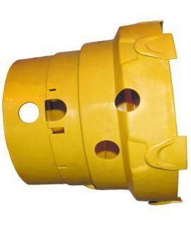 BOL PROTECTION GRAND ANGLE WE2380 L188 FLEXO